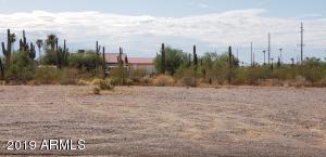 1201 W SUPERSTITION Boulevard, -, Apache Junction, AZ 85120