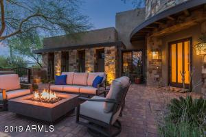 8844 E LARIAT Lane, Scottsdale, AZ 85255