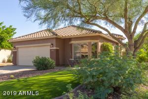 40835 N APOLLO Way, Anthem, AZ 85086