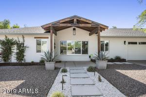 4724 N 69TH Street, Scottsdale, AZ 85251