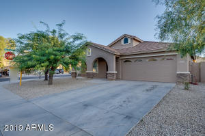 3293 E DENIM Trail, San Tan Valley, AZ 85143