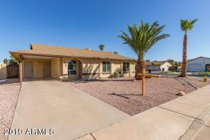 2552 E INTREPID Avenue, Mesa, AZ 85204