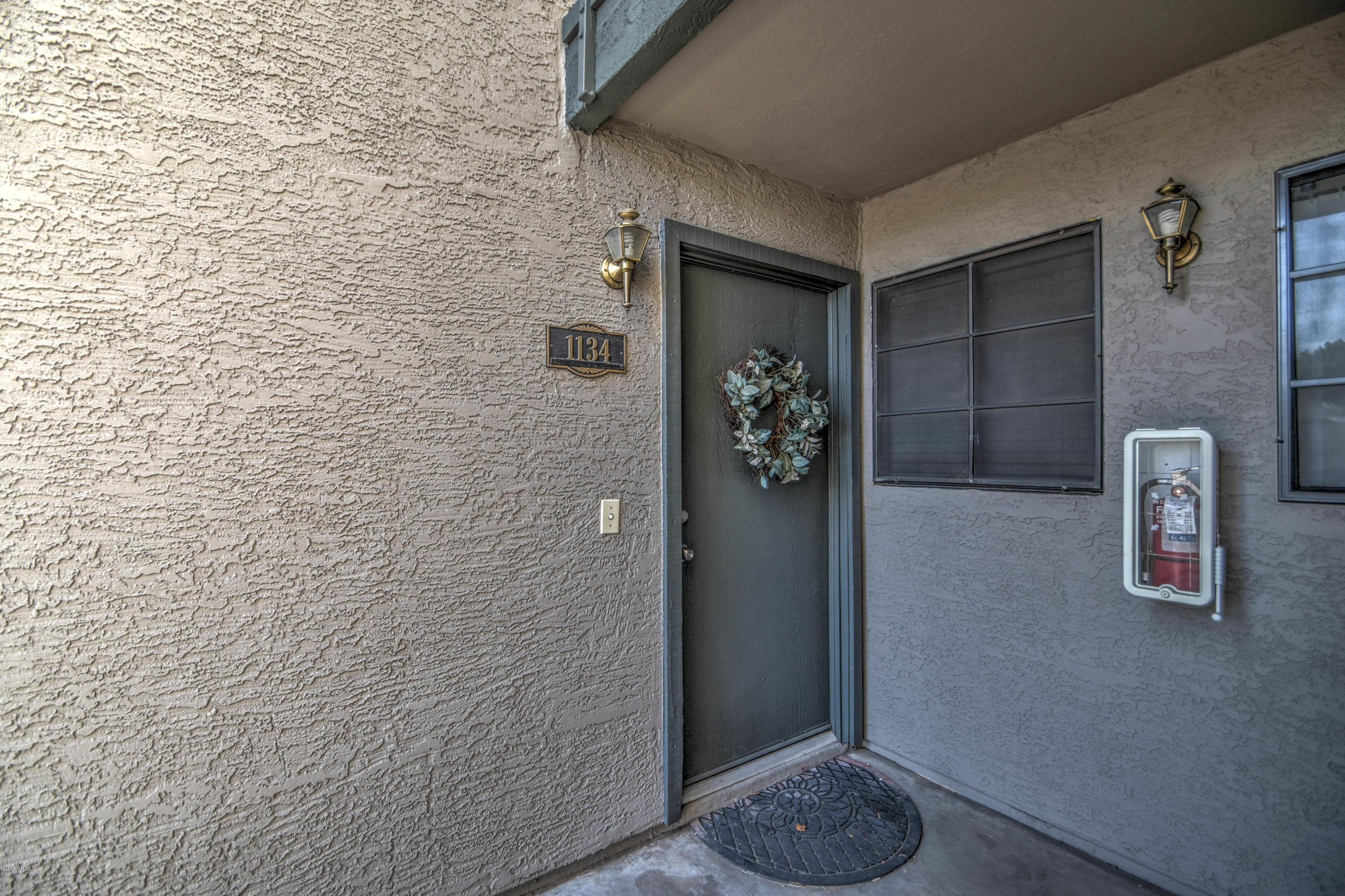 Photo of 533 W GUADALUPE Road #1134, Mesa, AZ 85210