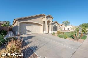 42550 W COLBY Drive, Maricopa, AZ 85138