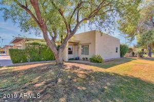 7709 E MARIPOSA Way, Mesa, AZ 85208