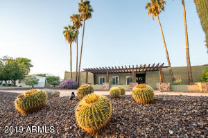 7022 E JOAN DE ARC Avenue, Scottsdale, AZ 85254