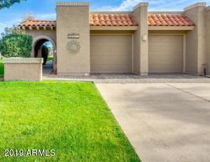 10318 E MICHIGAN Avenue, Sun Lakes, AZ 85248