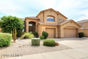 24421 N 75TH Street, Scottsdale, AZ 85255