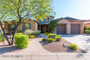 9425 E DESERT VILLAGE Drive, Scottsdale, AZ 85255
