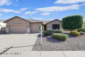 7041 W GREENBRIAR Drive, Glendale, AZ 85308