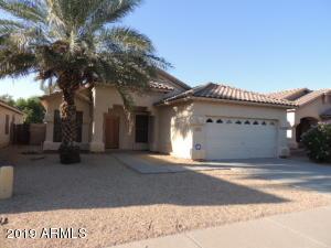 4627 E MOUNTAIN VISTA Drive, Phoenix, AZ 85048