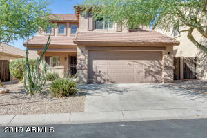 4722 E WOBURN Lane, Cave Creek, AZ 85331