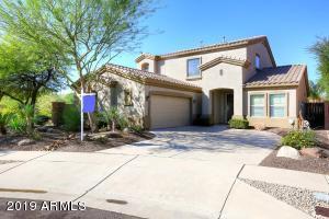 3326 W LEISURE Lane, Phoenix, AZ 85086