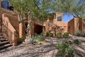 13450 E VIA LINDA, 2016, Scottsdale, AZ 85259