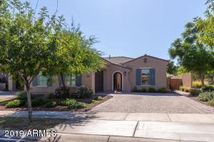 3548 N CARLTON Street, Buckeye, AZ 85396