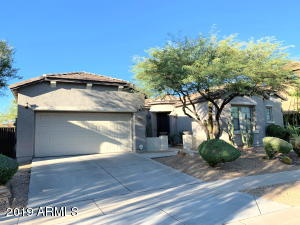 2312 W Horsetail Trail, Phoenix, AZ 85085
