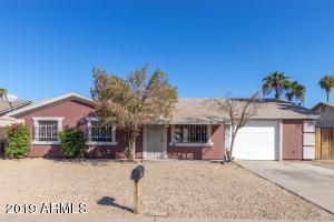 5952 W CORONADO Road, Phoenix, AZ 85035