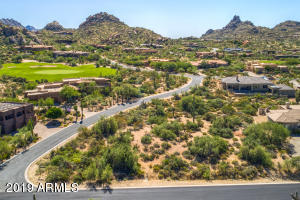 10399 E MARK Lane, 25, Scottsdale, AZ 85262