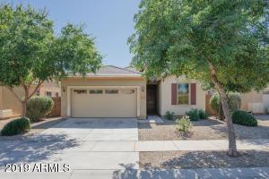 14241 W CALAVAR Road, Surprise, AZ 85379