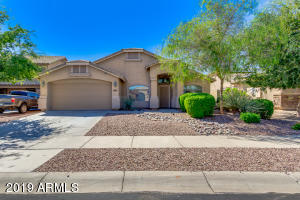 17789 W ALEXANDRIA Way, Surprise, AZ 85388