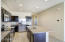 kitchen included appliances