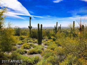 6006 E Restin Road, 107, Carefree, AZ 85377