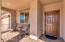 17504 W REDWOOD Lane, Goodyear, AZ 85338
