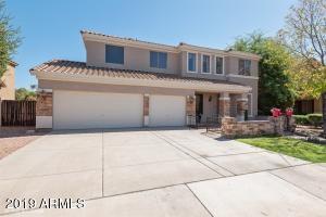 26263 N 74TH Lane, Peoria, AZ 85383