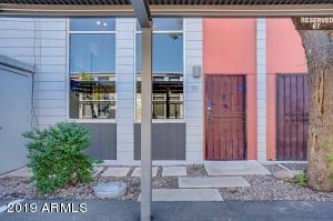 385 W PIERSON Street, E8, Phoenix, AZ 85013