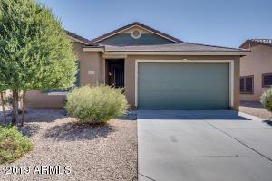 40191 W GREEN Court, Maricopa, AZ 85138