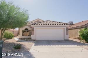 12909 W HEARN Road, El Mirage, AZ 85335
