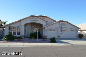 7817 W TARO Lane, Glendale, AZ 85308