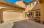 13032 W ESTERO Lane, Litchfield Park, AZ 85340