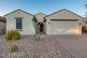44208 W EDDIE Way, Maricopa, AZ 85138