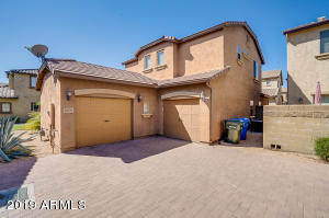3979 E CAT BALUE Drive, Phoenix, AZ 85050