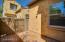 3979 E CAT BALUE Drive, Phoenix, AZ 85050