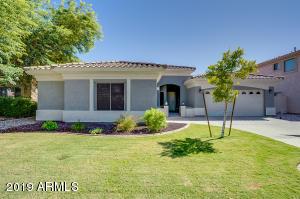 16331 N 170TH Lane, Surprise, AZ 85388