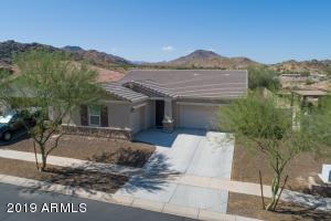 10012 S 5TH Street, Phoenix, AZ 85042