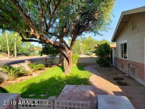 Property for sale at 4101 W Frier Drive, Phoenix,  Arizona 85051