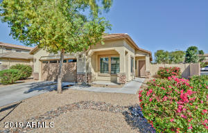 25766 W LYNNE Lane, Buckeye, AZ 85326