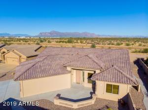 11549 E ONZA Avenue, Mesa, AZ 85212