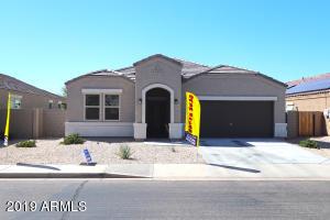 17072 N ROSA Drive, Maricopa, AZ 85138