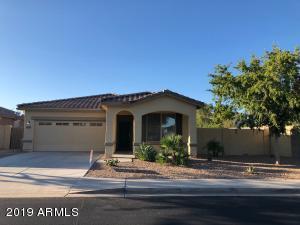 18112 W Ivy Lane, Surprise, AZ 85388