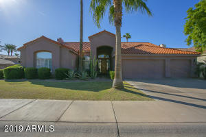 11677 E SORREL Lane, Scottsdale, AZ 85259