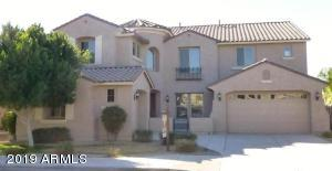 18205 W ORCHID Lane, Waddell, AZ 85355