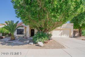 3603 N CRYSTAL Lane, Avondale, AZ 85392