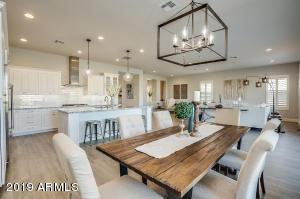 35501 N MORELLO Drive, Queen Creek, AZ 85140