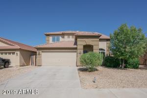 24240 W TONTO Street, Buckeye, AZ 85326