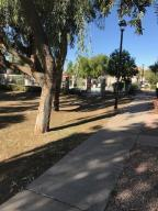 500 N ROOSEVELT Avenue, 62, Chandler, AZ 85226