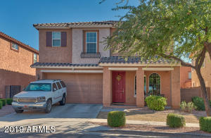 Property for sale at 4813 W Ellis Street, Laveen,  Arizona 85339